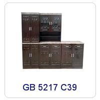 GB 5217 C39